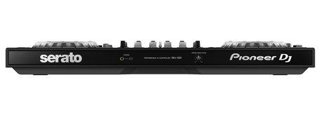 Pioneer DDJ-SZ2 4-channel Professional DJ Controller for Serato DDJ-SZ2