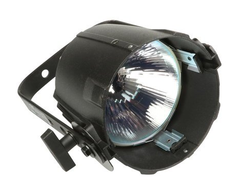 ETC/Elec Theatre Controls 7060A2011-K  Reflector Housing Assembly for S4-750 7060A2011-K