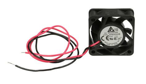 Elation Pro Lighting 60416020042 24VDC 40x15mm Fan for Platinum Spot 60416020042