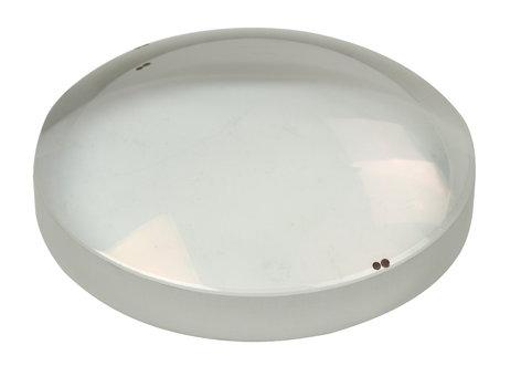 ETC/Elec Theatre Controls 7060A4124  S4 14° Rear Lens 7060A4124