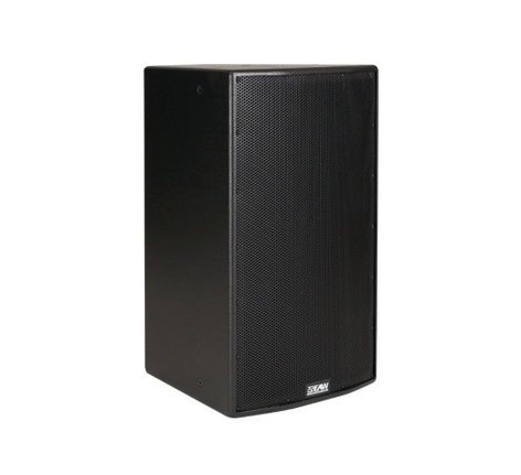 "EAW-Eastern Acoustic Wrks MK5394i - White 15"" 2-Way 800W (8 Ohms) Passive Installation Loudspeaker in White MK5394I-WHITE"