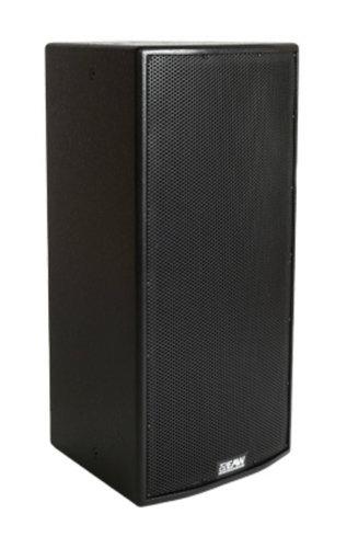 "EAW-Eastern Acoustic Wrks MK2326i Black 12"" 2-Way Full Range Speaker in Black MK2326I-BLACK"