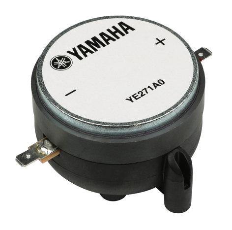 Yamaha YE271A00  StagePas 400i Tweeter YE271A00