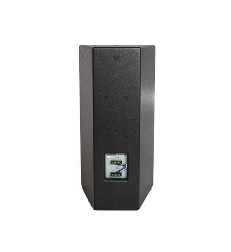 "EAW-Eastern Acoustic Wrks MK2366i White 12"" 2-Way Full Range Premium Performance Passive Speaker in White, 60° × 60° Coverage MK2366I-WHITE"
