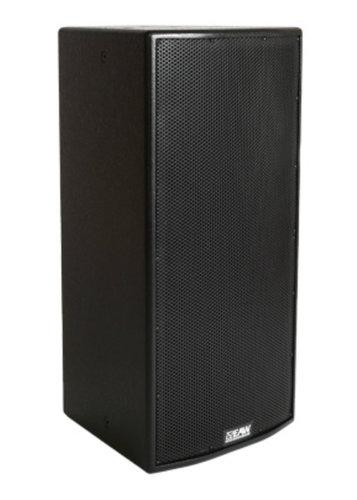 "EAW-Eastern Acoustic Wrks MK2364i Black 12"" 2-Way Full Range Speaker in Black MK2364I-BLACK"