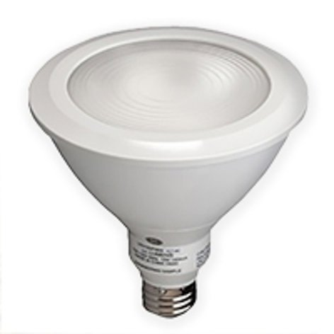 Bulbtronics 92958  GE Lighting 150W Bulb 92958