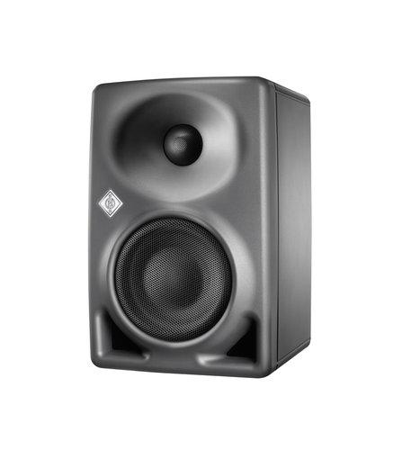 "Neumann KH 80 Two-way (4"" + 1"") Active DSP Studio Monitor KH80"