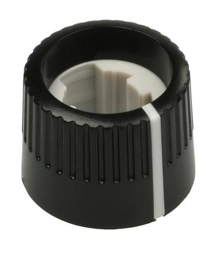 Boss 22480221  External Knob for RC-3 22480221