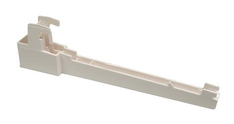 Korg 500422008841  'A' Key for M5088 500422008841