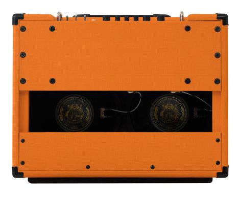 """Orange Amplification Rocker 32 30W 2x10"""" Guitar Tube Combo Amplifier ROCKER-32"""