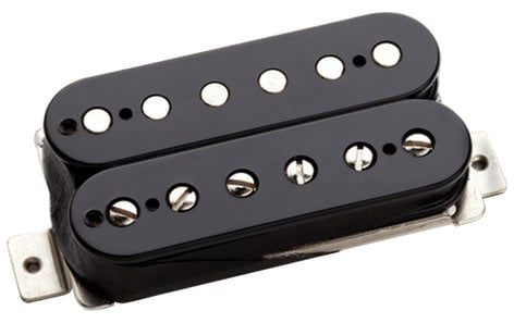 Seymour Duncan APH-2 Humbucker, SLASH Model, Bridge APH-2B