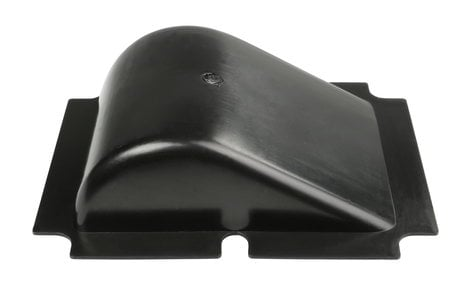 JBL 923-00021-00 Handle Housing for MR and TR Series 923-00021-00