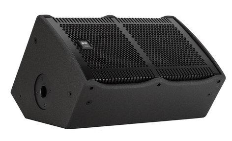 RCF VMAX V10 High Power, Two-Way Bass Reflex Full Range System VMAX-V10