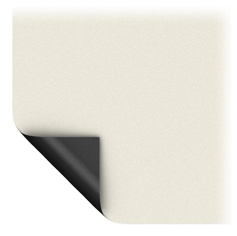 Da-Lite 84194 Cut-to-Size Da-Mat Screen Surface per Square Foot 84194