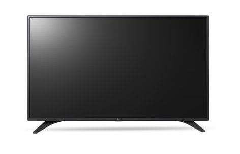 """LG Electronics 49LW540S 49"""" LED Display 49LW540S"""