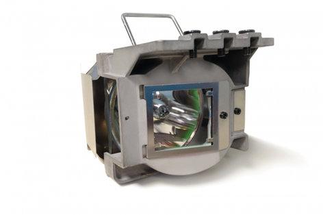 InFocus SP-LAMP-095  Replacement Lamp for IN1116 & IN1118 SP-LAMP-095