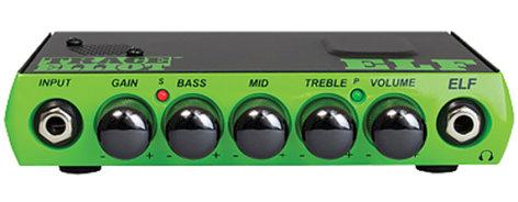 Trace Elliot ELF Bass Amp ELF