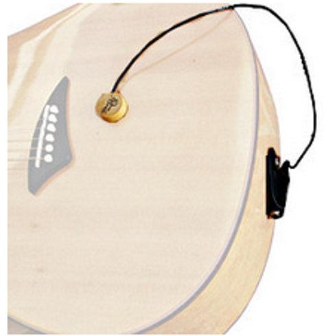 Dean Markley Artist XM Acoustic Instrument Pickup 3001-DEAN-MARKLEY