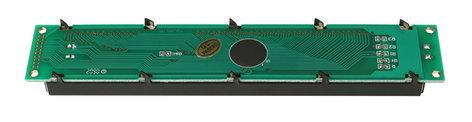 Line 6 50-00-0092  LCD Module for FBV Longboard 50-00-0092