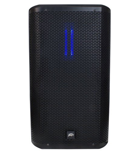 "Peavey RBN112 [RESTOCK ITEM] 12"" Powered Speaker RBN112-RST-01"