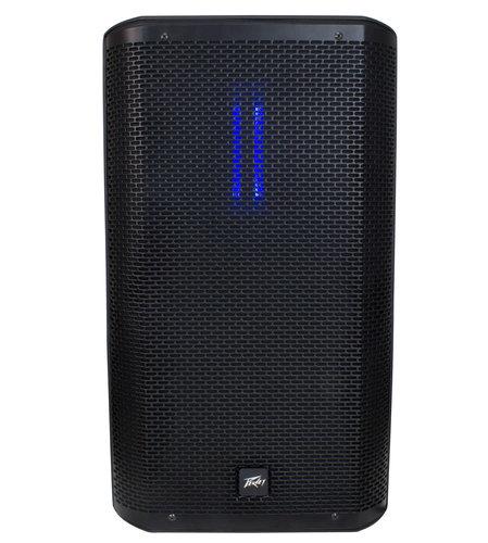 "Peavey RBN112 [RESTOCK ITEM] 12"" Powered Speaker RBN112-RST-01"