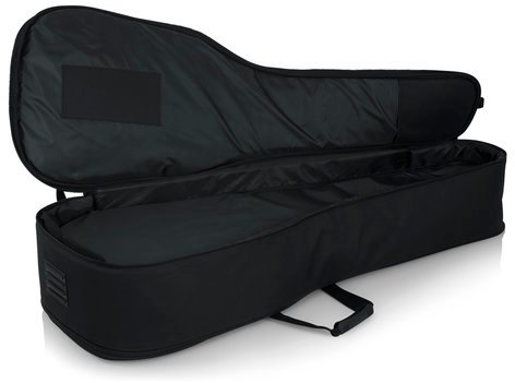 Gator Cases GB-4G-ACOUELECT  4G Series Acoustic/Electric Double Gig Bag GB-4G-ACOUELECT