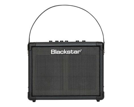 Blackstar Amps ID:Core Stereo 10 V2 2x5W Guitar Combo Amp IDCORE10V2