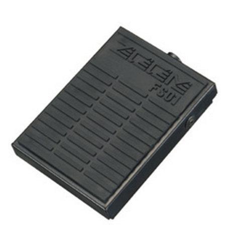 Zoom FS01 Foot controller FS01