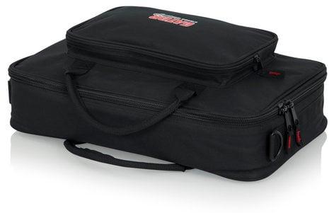 Gator Cases GK-1610 Micro Keyboard/Controller Bag GK-1610