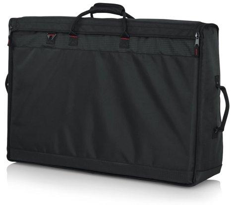 "Gator Cases G-MIXERBAG-3121  Padded Nylon Large Format Mixer Bag, 31""x21""x7"" G-MIXERBAG-3121"