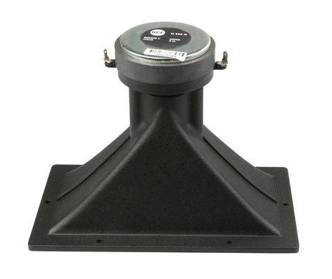 EAW-Eastern Acoustic Wrks 803015  UB42 HF Driver 803015