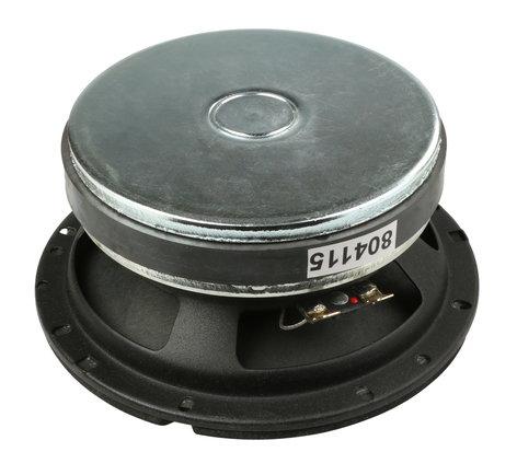 EAW-Eastern Acoustic Wrks 804115  FR153Z MF Driver 804115