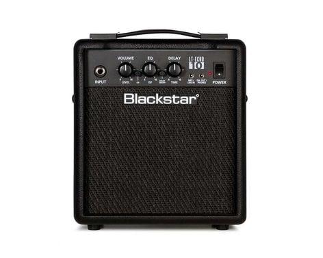 Blackstar Amps LT-ECHO 10 10W 2-Ch Combo Guitar Amplifier LTECHO10