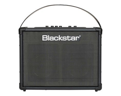 Blackstar Amps ID:Core Stereo 40 V2 2x20W Guitar Combo Amp IDCORE40V2