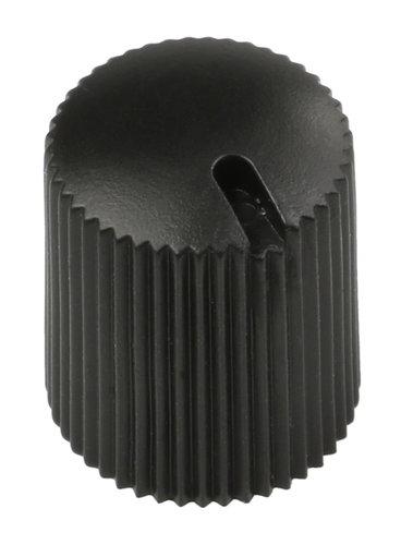 Telex F.01U.110.070  Fab Knob for WM1000 and WM2000 F.01U.110.070