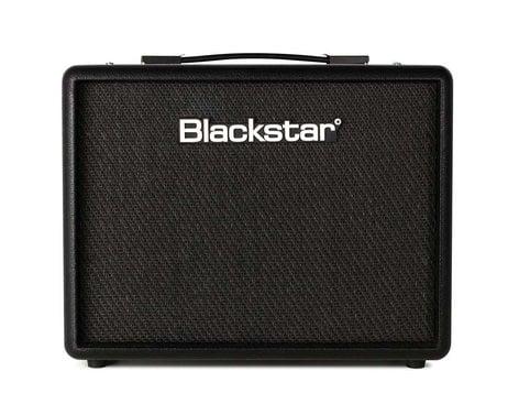 Blackstar Amps LT-ECHO 15 15W 2-Ch Combo Guitar Amplifier LTECHO15