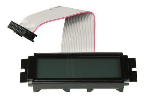 DBX 70-0233 LCD for DriveRack 260 70-0233