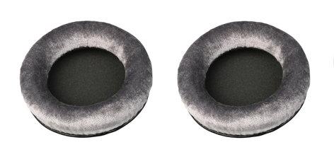 Beyerdynamic 926.660 DT770 and DT911 Earpad (Pair) 926.660