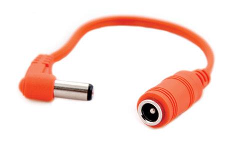 T-Rex 10921 10cm Power Polarity Inverter Cable 10921