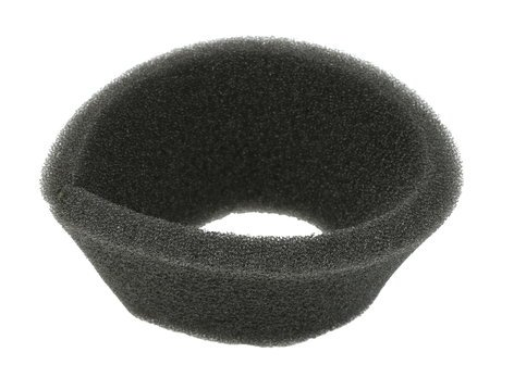 AKG 2135Z09010 Foam Insert 2 for C535 2135Z09010
