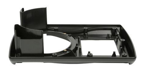 Electro-Voice F.01U.270.174 ZX1 Series Front Cabinet F.01U.270.174