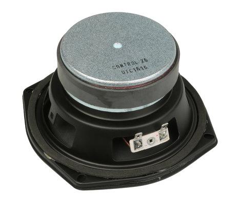 JBL 124-10000-00 Control 25 Woofer 124-10000-00