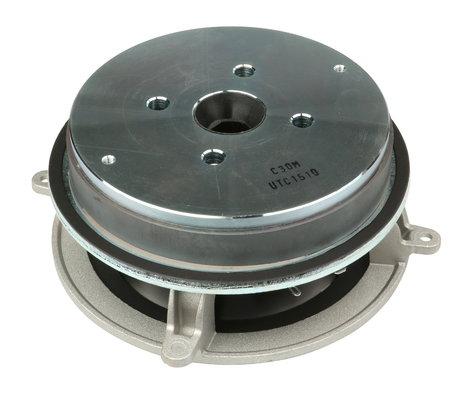 JBL 350244-001 Control 30 Mid-Range Woofer 350244-001