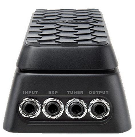 Dunlop Manufacturing DVP3 Volume (X) Pedal DVP3