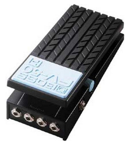 Boss FV50H High Impedance Stereo Volume Pedal FV50H-BOSS