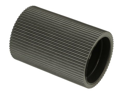 K&M Stands 01.84.760.55 Rubber End Cap for 18940 and 14047 01.84.760.55