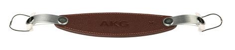 AKG 2458M98020 Inner Headband Assembly for K701 2458M98020