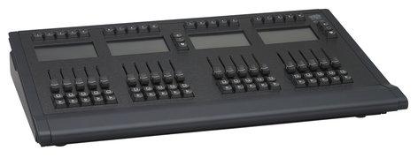 ETC/Elec Theatre Controls EOS-MFW20  EOS Motorized Fader Wing 20  EOS-MFW20