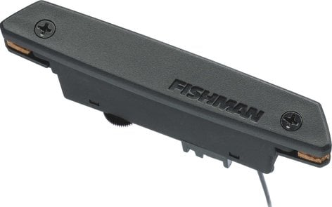 Fishman PRO-REP-102 Rare Earth Acoustic Guitar Humbucking Pickup PRO-REP-102