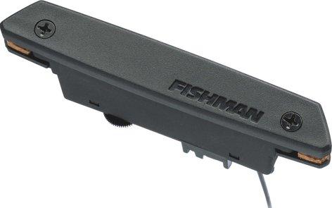 Fishman PRO-REP-102 Rare Earth Acoustic Guitar Humbucking Pickup PRO-REP-102